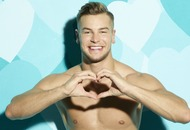 Love Island's Chris and Kem reveal plans for mini-album featuring Stormzy