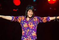 Noel Fielding to voice character in adult Netflix series by The Simpsons creator