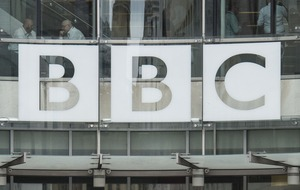 BBC women made to feel 'troublesome' over equal pay queries – Rachel Burden