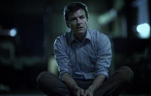 Jason Bateman: Netflix series Ozark is most intense work of my career