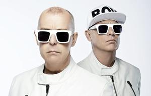 Album reviews: Pet Shop Boys trio of re-releases come with copious bonus tracks