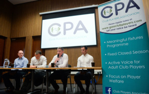 CPA: Clear April of inter-county activity