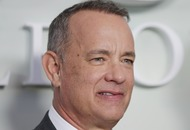 Tom Hanks will read from first book at London Literature Festival