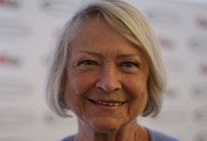 Idiots make millions these days, says Kate Adie