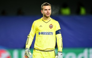 7 facts behind Igor Akinfeev's recently ended 11-year Champions League clean sheet drought
