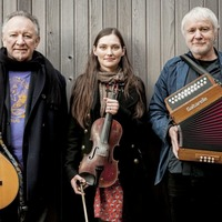 Get your trad fix: Jim Conway Traditional Music Festival