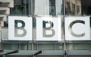 Radio 4 will not axe Saturday Review, controller says