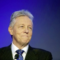 Peter Robinson secures Metro apology over false claims he was once a member of a terror group