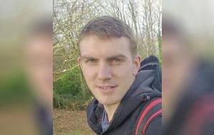 Royal Marine Ciaran Maxwell had 43 weapons hides, court hears