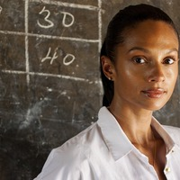 Alesha Dixon urges action on child marriage