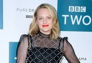 Crime drama Top Of The Lake returns to BBC Two
