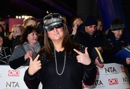 X Factor's Honey G feared 'homophobic' backlash if she revealed sexuality on ITV show