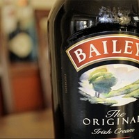Guinness sales flat - but Baileys proving 'a true Irish success story' for Diageo