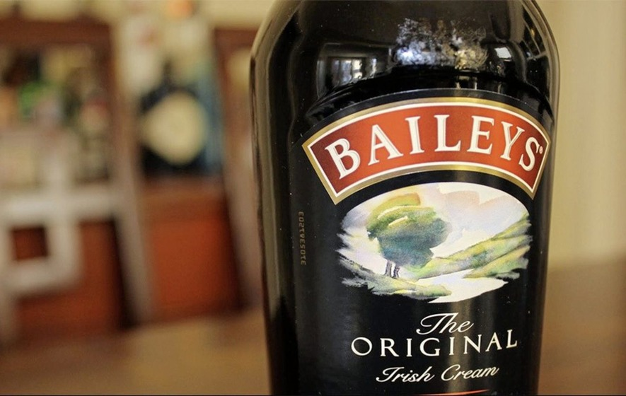 Operating profit at Diageo up 25pc despite 'flat' Guinness sales