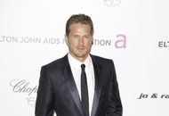 Sex And The City's Jason Lewis talks taking on roles that are more than 'mindless entertainment'