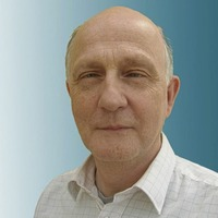 Alex Kane: Unfortunately, I think politics is heading towards a very bad place