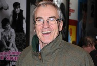 Larry Lamb: Gavin & Stacey film is a distinct possibility
