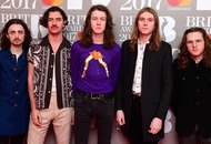 Mercury Prize nominations: Who is in the running?