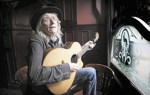 £600,000 war chest set up to help struggling musicians from the north