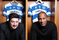 Marcus Mumford to star in celebrity Grenfell football match as he hits out at 'shambolic' response