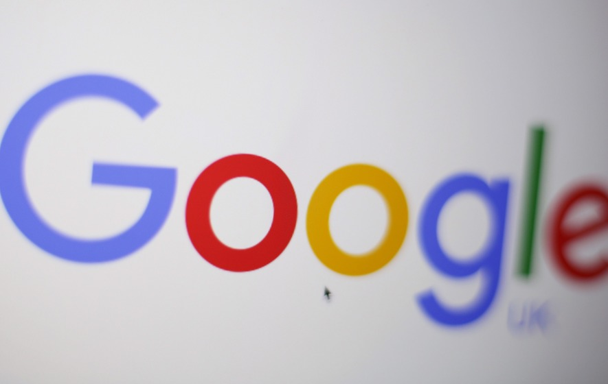 Google is planning to remove Instant Search because of user preference for mobile