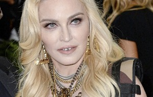 Madonna and twin daughters awarded damages from Associated Newspapers over invasion of privacy