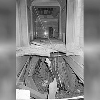 There has been never been 'full investigation' of Birmingham pub bombings, court told