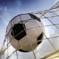 Sinn Féin: School GAA and soccer coaching schemes to be cut despite extra money
