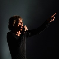 Sir Mick Jagger reveals Skepta team up as one of two new tracks