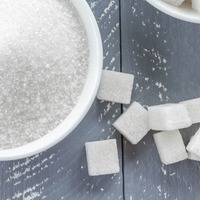 Men making themselves depressed by eating too much sugar, study suggests