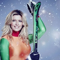 The Jump will be off the slopes for 2018