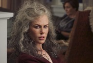 Nicole Kidman hooks viewers in Top Of The Lake sequel