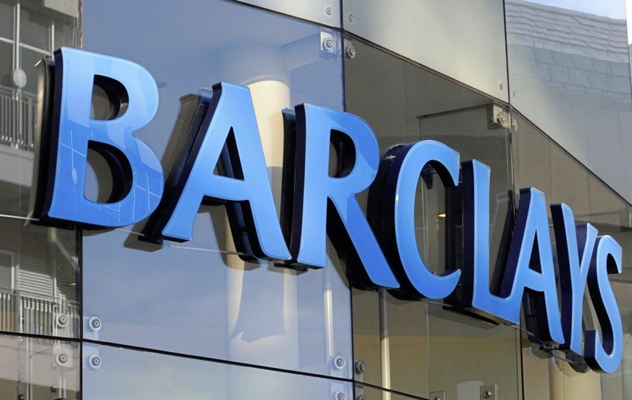 Barclays sets aside another £700m for PPI claims as profits leap