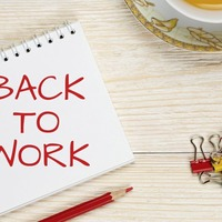 Returnships – the way to attract best quality professionals back into the workplace