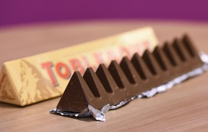 What is shrinkflation and does it mean you're getting less chocolate?