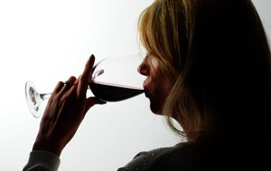 Now, science says alcohol can help protect against diabetes
