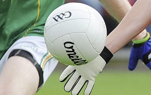 GAA coaching for schools wins funding extension