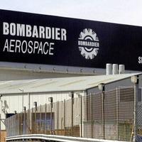 Plane-maker Bombardier posts surprise second-quarter lift in profits