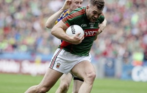 Mayo can get past Roscommon to reach another All-Ireland semi-final