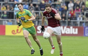 Kerry to pick apart Galway defence in All-Ireland SFC quarter-final
