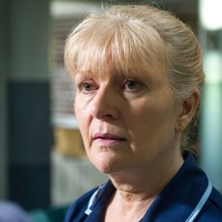 Casualty marks 30 years with one-shot episode special