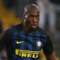 Geoffrey Kondogbia scores one of the greatest goals ever – but unfortunately, it's for the wrong team