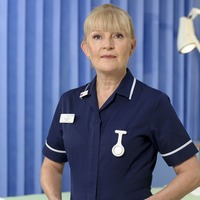 Casualty keeps viewers in suspense with one-shot episode