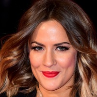 Fans swoon as 'hot' Love Island narrator joins Caroline Flack on show