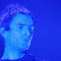 Liam Gallagher: I was the cliche that made Oasis work