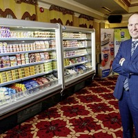 Profits rise to £7.9m at dairy giant Dale Farm