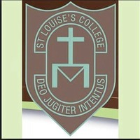 St Louise's College wants new build as part of plan to admit boys