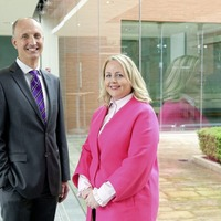 New IoD regional director Kirsty McManus takes up new post
