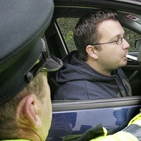 Driving disqualifications now recognised on both sides of Irish border