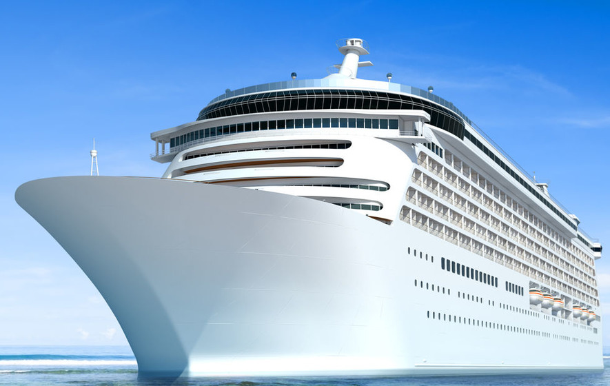 cruise ship gave safety warning letter to belfast bound passengers